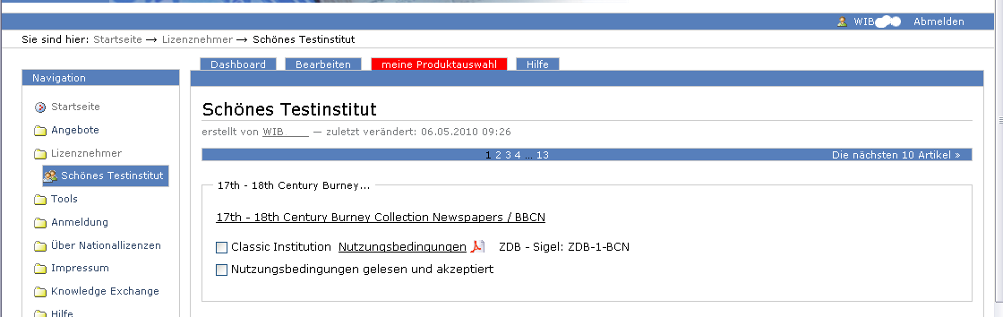 inst_neue.png
